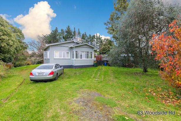 63 & 65 Woodside Road, Massey, Auckland - NZL (photo 4)