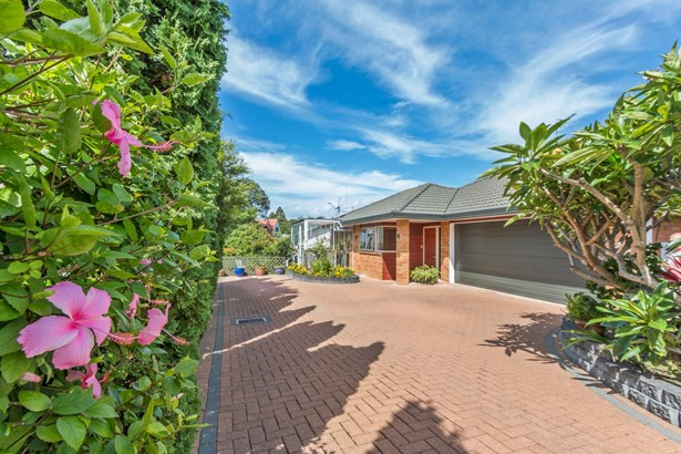 30a Connell Street, Blockhouse Bay, Auckland - NZL (photo 3)