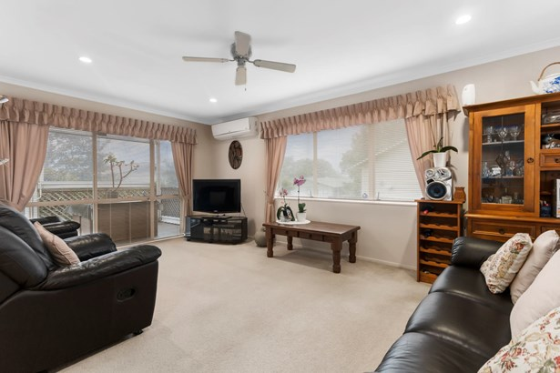 30a Connell Street, Blockhouse Bay, Auckland - NZL (photo 4)