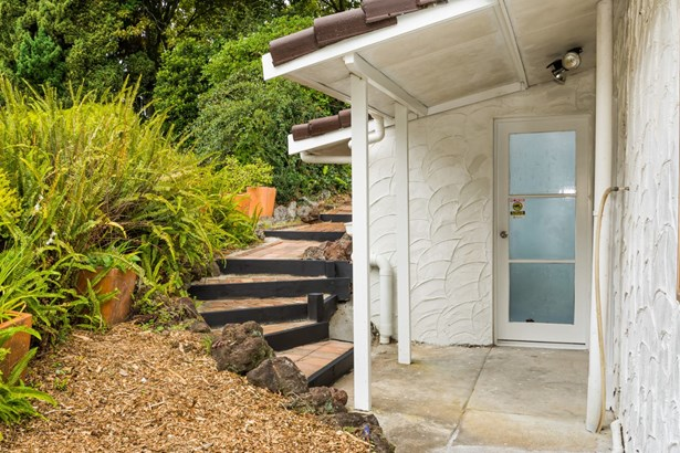 12 Longwood Place, Forrest Hill, Auckland - NZL (photo 1)