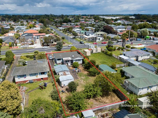 451 Massey Road, Mangere East, Auckland - NZL (photo 3)