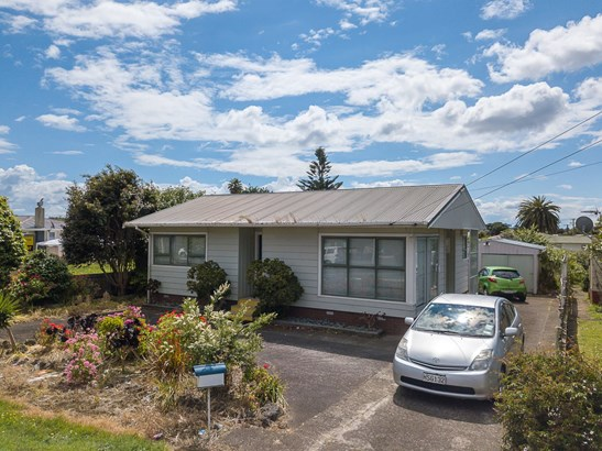 451 Massey Road, Mangere East, Auckland - NZL (photo 4)