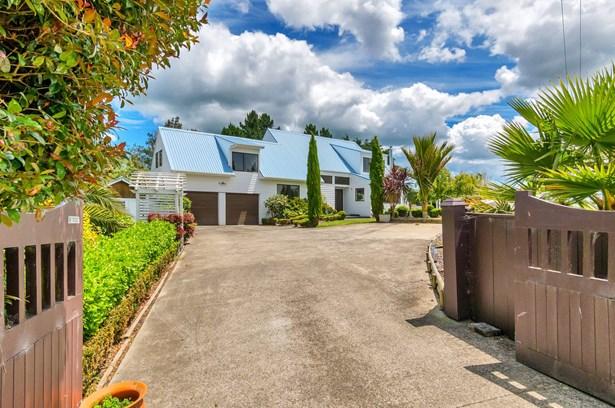 36 Abel Road, Helensville, Auckland - NZL (photo 4)