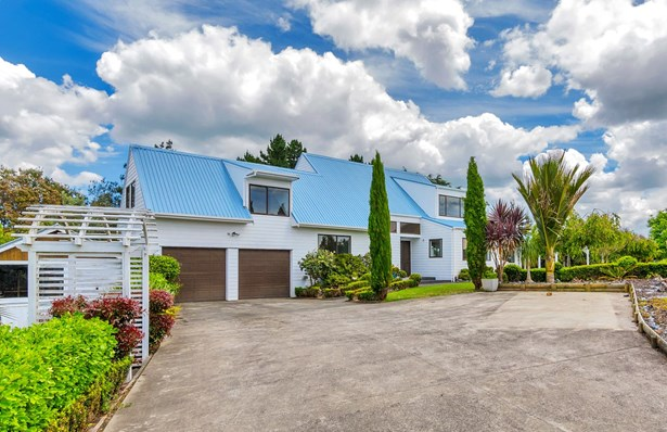 36 Abel Road, Helensville, Auckland - NZL (photo 5)