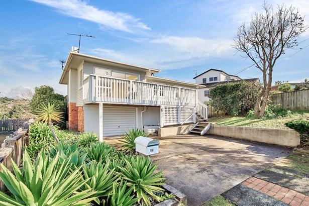 62 Lyons Avenue, Murrays Bay, Auckland - NZL (photo 1)
