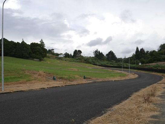 0 Pearce Drive, Kamo, Northland - NZL (photo 3)