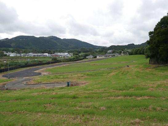 0 Pearce Drive, Kamo, Northland - NZL (photo 5)