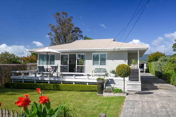116 Howard Road, Orere Point, Auckland - NZL (photo 1)