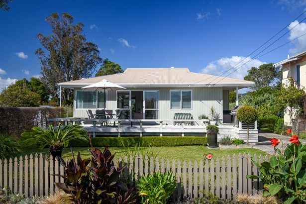 116 Howard Road, Orere Point, Auckland - NZL (photo 2)