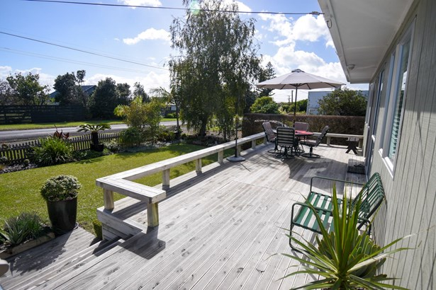 116 Howard Road, Orere Point, Auckland - NZL (photo 4)