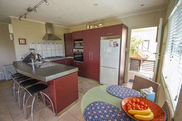 116 Howard Road, Orere Point, Auckland - NZL (photo 5)