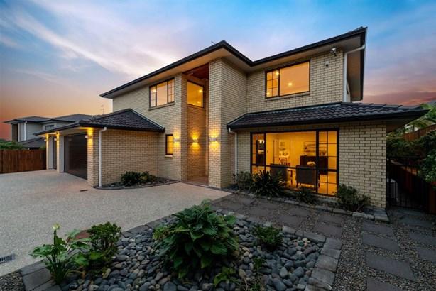 10 Melmore Place, Pinehill, Auckland - NZL (photo 1)