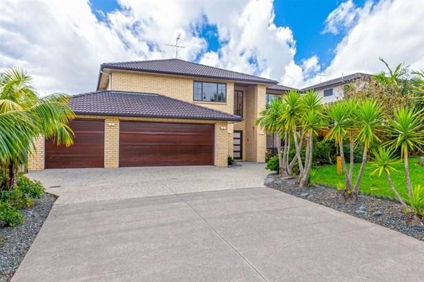 10 Melmore Place, Pinehill, Auckland - NZL (photo 3)