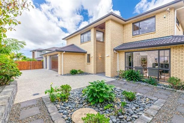 10 Melmore Place, Pinehill, Auckland - NZL (photo 4)