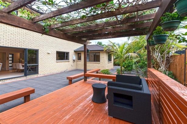 10 Melmore Place, Pinehill, Auckland - NZL (photo 5)