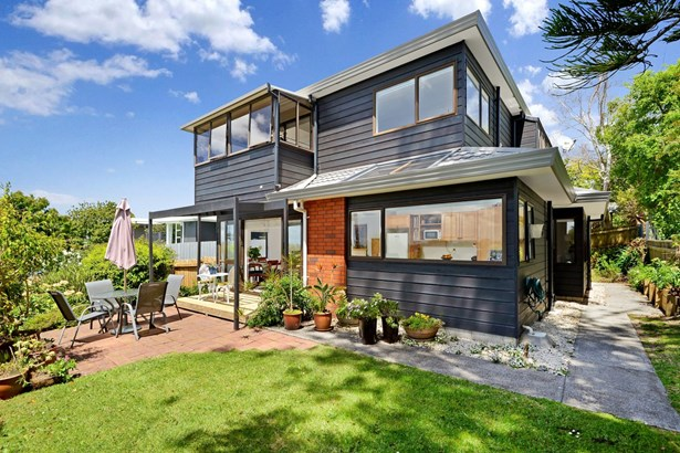 1/14 Raleigh Road, Northcote, Auckland - NZL (photo 1)