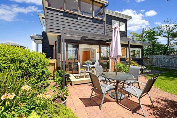 1/14 Raleigh Road, Northcote, Auckland - NZL (photo 3)