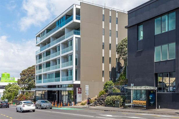 6b/371 Khyber Pass Road, Newmarket, Auckland - NZL (photo 3)