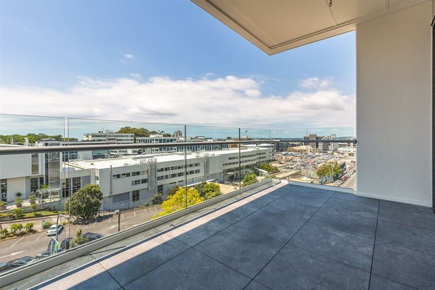 6b/371 Khyber Pass Road, Newmarket, Auckland - NZL (photo 5)
