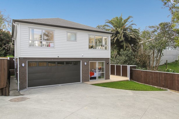 Lot2, 46a White Swan Road, Mt Roskill, Auckland - NZL (photo 1)