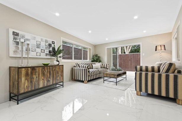 Lot2, 46a White Swan Road, Mt Roskill, Auckland - NZL (photo 2)