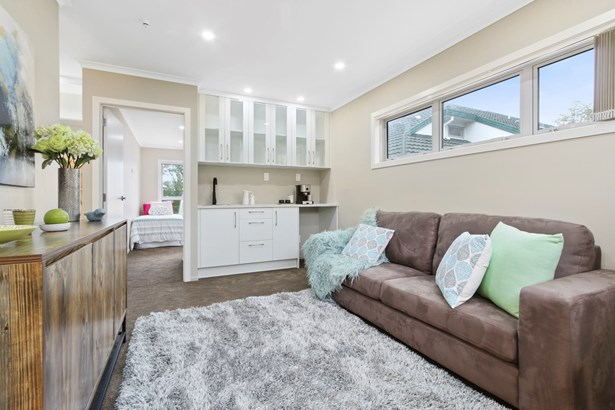 Lot2, 46a White Swan Road, Mt Roskill, Auckland - NZL (photo 3)