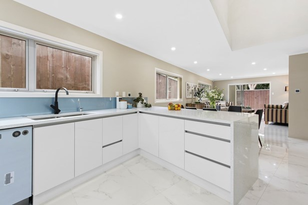 Lot2, 46a White Swan Road, Mt Roskill, Auckland - NZL (photo 4)
