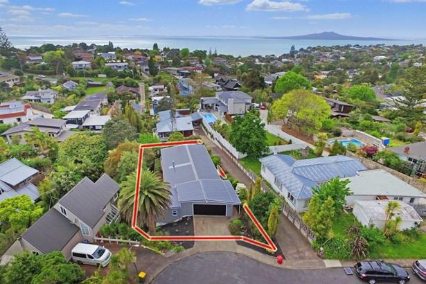15 Beacon Avenue, Campbells Bay, Auckland - NZL (photo 1)