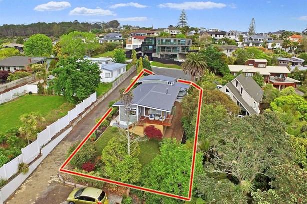 15 Beacon Avenue, Campbells Bay, Auckland - NZL (photo 2)