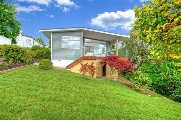 15 Beacon Avenue, Campbells Bay, Auckland - NZL (photo 5)