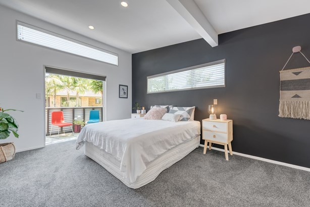 12 Blakewell Place, Beachlands, Auckland - NZL (photo 1)