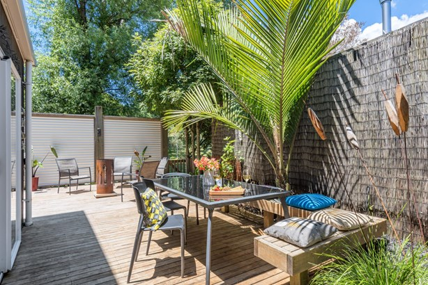 12 Blakewell Place, Beachlands, Auckland - NZL (photo 3)