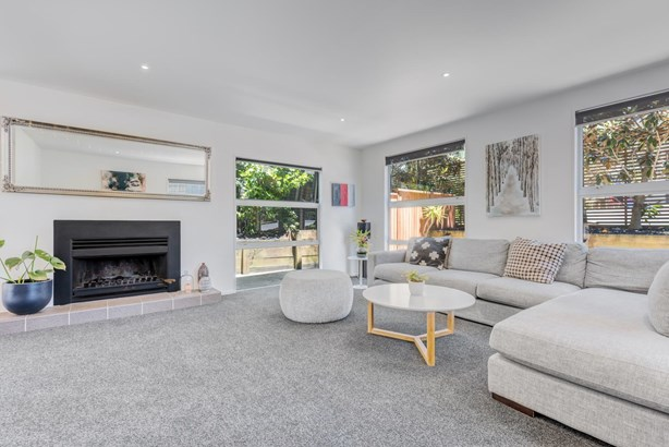 12 Blakewell Place, Beachlands, Auckland - NZL (photo 4)