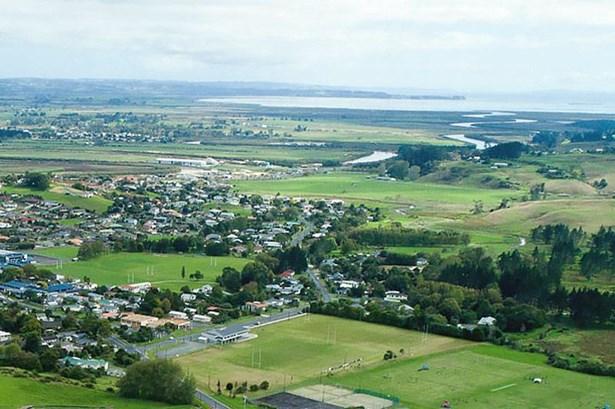 151 Rautawhiri Road, Helensville, Auckland - NZL (photo 4)