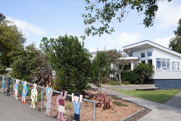 151 Rautawhiri Road, Helensville, Auckland - NZL (photo 3)