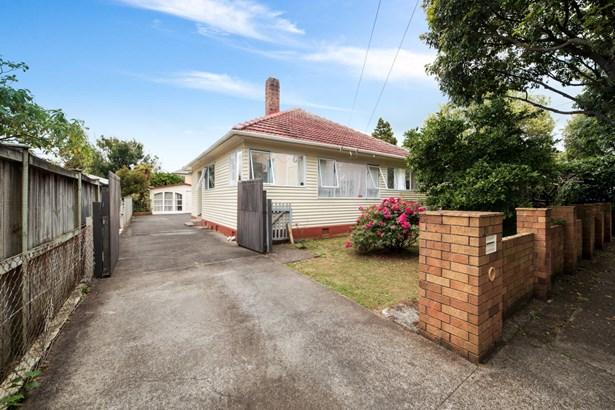 21 Jordan Avenue, Onehunga, Auckland - NZL (photo 2)