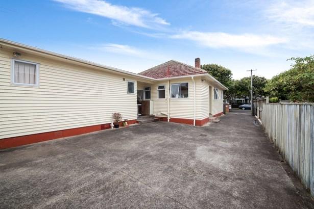 21 Jordan Avenue, Onehunga, Auckland - NZL (photo 4)