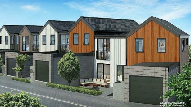 Lot 40 Bonair Crescent, Millwater, Auckland - NZL (photo 1)