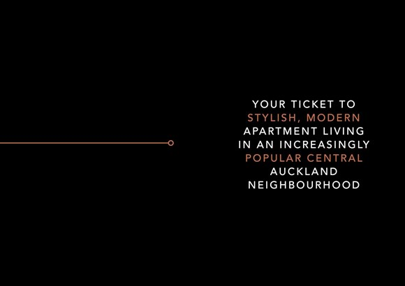 308/580 New North Road, Kingsland, Auckland - NZL (photo 5)