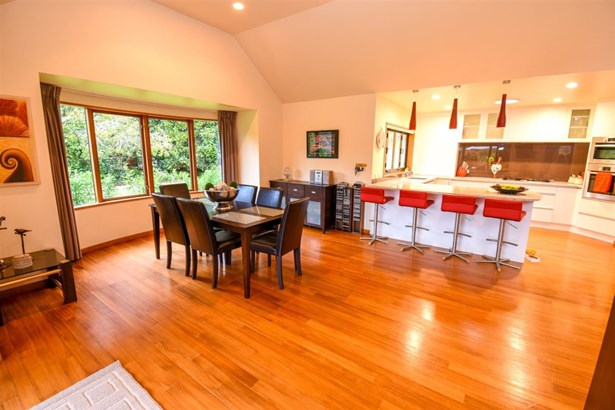 363 Ness Valley Road, Clevedon, Auckland - NZL (photo 5)