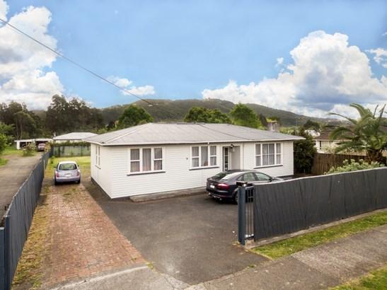 15 Great North Road, Kamo, Northland - NZL (photo 3)
