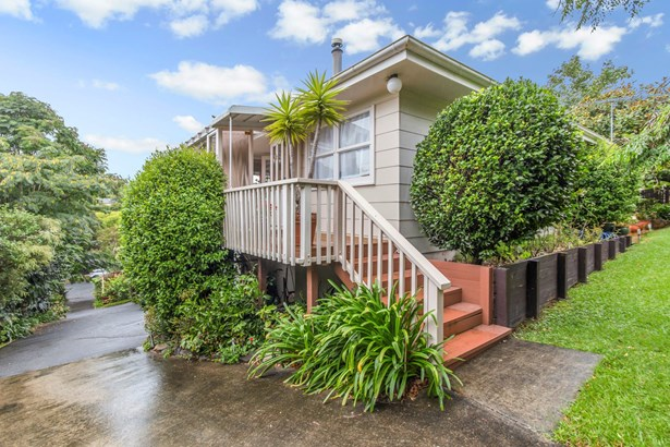 4/5 Houghton Street, Meadowbank, Auckland - NZL (photo 2)