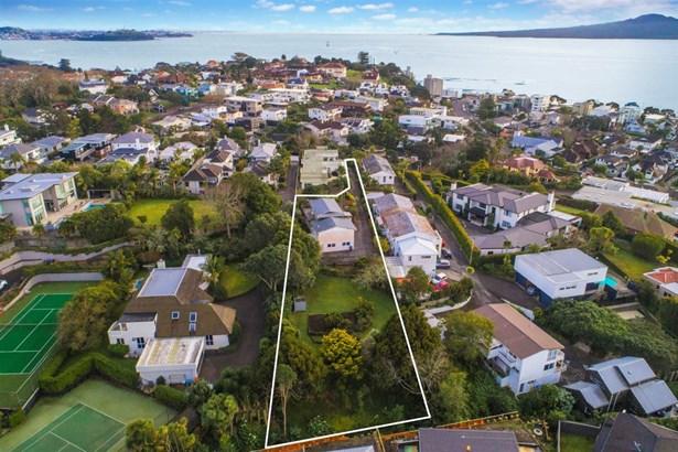 54 Kohimarama Road, Kohimarama, Auckland - NZL (photo 1)
