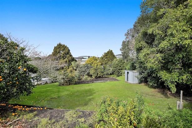 54 Kohimarama Road, Kohimarama, Auckland - NZL (photo 4)
