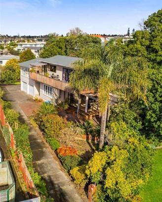 54 Kohimarama Road, Kohimarama, Auckland - NZL (photo 5)