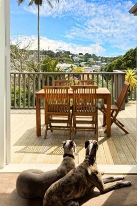 4 Marie Avenue, Hillsborough, Auckland - NZL (photo 5)