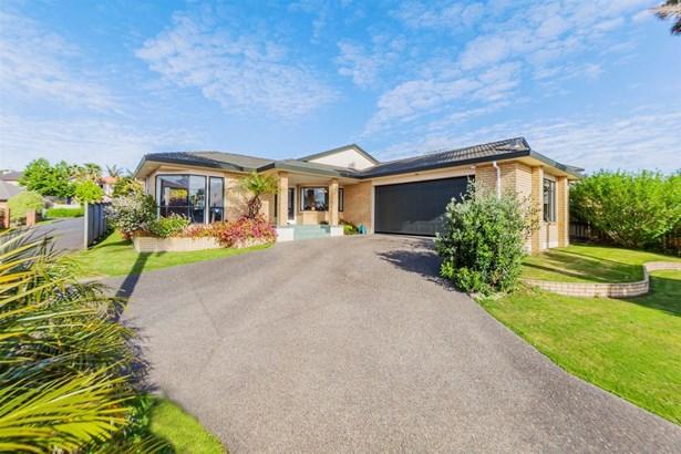 32b Westerham Drive, Dannemora, Auckland - NZL (photo 1)