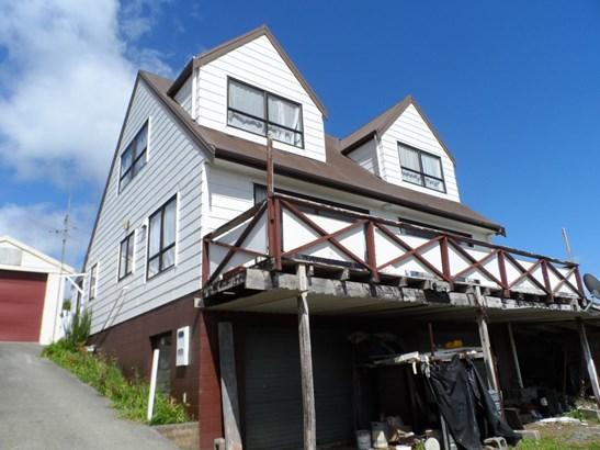 36 Turner Street, Kaeo, Northland - NZL (photo 1)