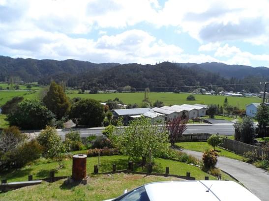 36 Turner Street, Kaeo, Northland - NZL (photo 2)