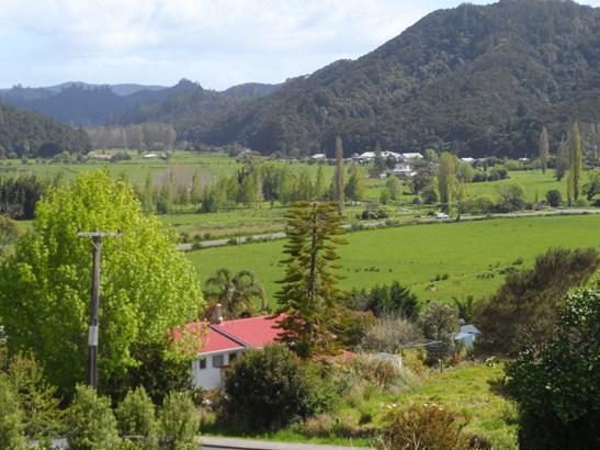 36 Turner Street, Kaeo, Northland - NZL (photo 3)